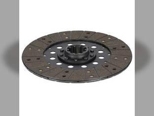 Remanufactured Clutch Disc David Brown 885 4600 880 770 Case 380B K923374 A-K923374