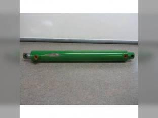 Used Hydraulic Tension Cylinder John Deere AE57398 AE40897 AH215789