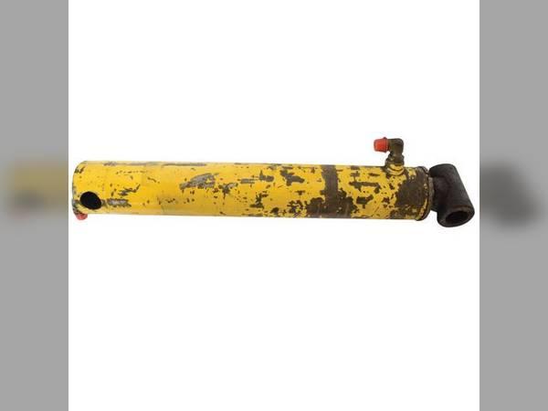 Misc oem MG593558,MG847546,593558 sn 434372 for John Deere