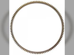 Flywheel Ring Gear John Deere 430 435 M 330 MC MT 40 420 320 M21T