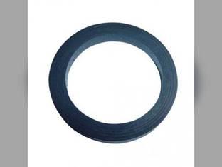 Dust Seal Ford 7610 6610 7600 5610 6600 5000 7000 5600 C0NN3A208A