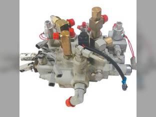 Used Hydraulic Control Valve Bobcat S150 T190 S175 S205 T180 S130 6818039