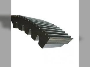 Belt - Rotor Drive Case IH 2388 1680 244423A2 International 244423A1