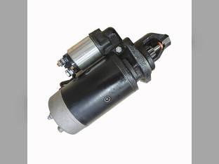 Feeder Reverser Motor