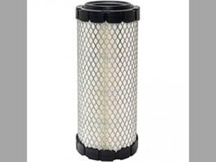 Filter - Air Element Radial Seal Outer RS30209 AGCO ST28A ST33A 3607884M91 Massey Ferguson 1528 1532 1540 1635 1531 1533 1526 1529 Challenger / Caterpillar MT265B MT255B