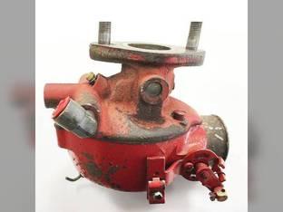 Used Carburetor International 454 544 574 674 2400A 2500A 2500B
