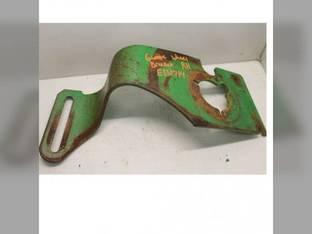 Used Gauge Wheel Arm - RH John Deere 458 469 456 457 557 446 449 547 546 459 556 448 566 568 569 447 466 567 467 E90397