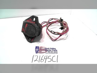 Socket Assy-connector