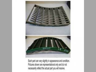 Used Separator Crate John Deere 9670 S650 S670 S690 9760 STS 9750 STS S660 9650 STS 9660 STS 9860 STS S680 9770 H201117