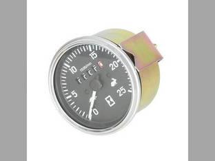 Tachometer Gauge Massey Ferguson 285 260 261 290 375 253 240 270 390 50 283 298 282 1674637M91