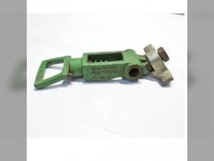 Used Rocker Body Assembly John Deere 1780 7200 1530 7300 1760 AA57482