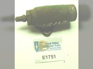 Elbow-manifold Heater