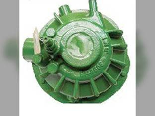 Used Feeder House Reverser Gear Box Assembly John Deere 9410 9400 9510 9510 SH 9500 9500 SH 9600 9610