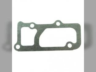 Water Pump Gasket - Backplate to Block Oliver 1800 105551A