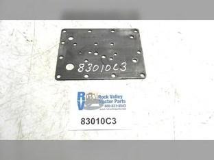 Plate-separator