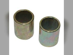 Lift Arm Bushing Category 2-3 2 Pack