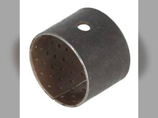 Front Axle Support Bushing Ford 4600 4100 4610 4340 5030 3430 4000 3230 4630 3930 4330 4130 4830 C5NN3A443A