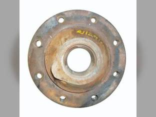 Used Wheel Hub John Deere 7320 7230 7700 7410 7710 7800 7130 7220 4255 4055 7510 7810 7600 7200 7420 7400 7330 7520 4455 7210 7610 R112915