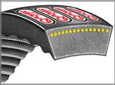 Belt - Cylinder Drive/Header Drive