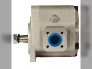 Hydraulic Pump Ford 2110 1910 SBA340450420