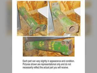 Used Hydraulic Pump Drive Shaft John Deere 2955 3155 3255 3055 L42188