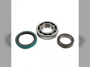 MFWD Planetary Drive Shaft Seal and Bearing Kit Case IH 7210 7240 7220 8950 8910 7130 8930 8920 7140 7230 7120 7250 7110 8940 1277253C1