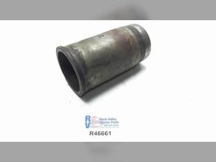 Liner-cylinder