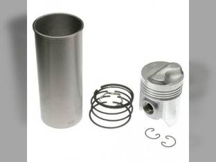 Cylinder Kit International O6 M I6 W6 OS6 T6 C248 374264R91
