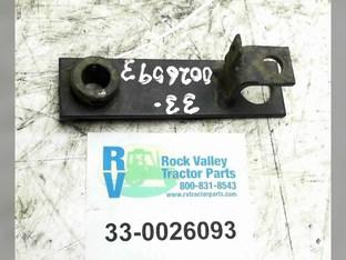 Arm-diff Lock