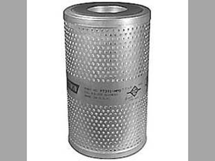 Filter - Hydraulic Maximum Performance Glass PT391 MPG AR98098 John Deere 4450 4050 4240 4250 4650 8430 4030 4000 4040 4430 4840 4555 4230 4455 4640 2040 4020 4755 2520 4630 4255 4055 4955 4440 4850