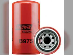 Filter Full-Flow Lube Spin On BB975 Volvo 423135 423135-3