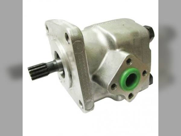 Satoh Tractor Hydraulic Pump : Hydraulics oem sn for satoh