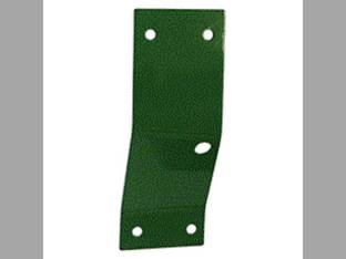 Support-seat Back LH New
