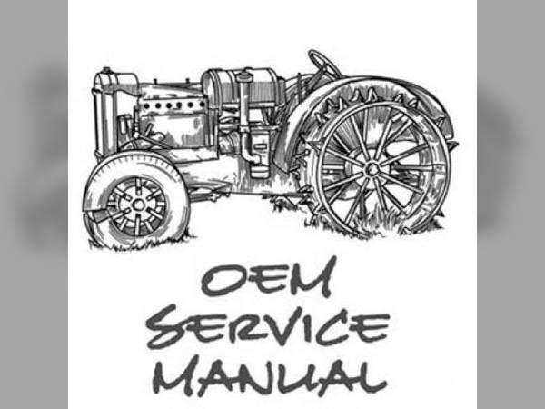 manual sn 125154 for kubota manual all states ag parts de soto iowa rh fastline com kubota l3010 gst manual kubota l3010 service manual