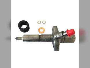 Remanufactured Fuel Injector Ford TW10 6700 TW35 6610 5600 TW25 5700 6710 3600 7810 335 7910 6410 4600 2600 8000 5610 8210 6600 5900 9700 7610 TW5 233 5110 8530 7710 231 8700 7600 6810 531 7700 TW15