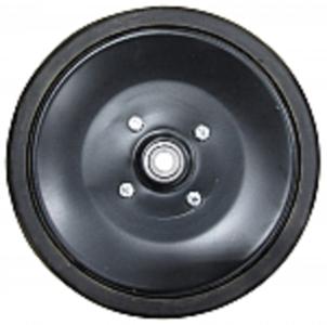 Packer Wheel