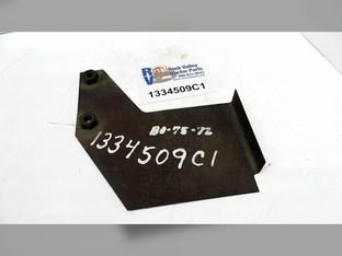 Shield-valve Cover Gasket