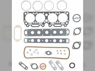 Head Gasket Set Allis Chalmers 175 FDX30 D15 FDX40 FD30 FD50 FDX50 AT40 F40 F30 F50 FD40 HD3 74517273