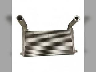 Charge Air Cooler John Deere 9530 9630 RE231509