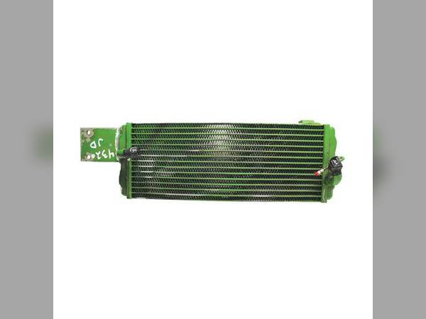 6a7a18de 7ce7 4a59 9502 af8937a38a6d cooling oem ar48882 sn 433658 for john deere cooling ar48882 all