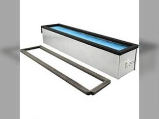 Filter - Air Element Cab PA5755 Caterpillar D10 D9 2653857