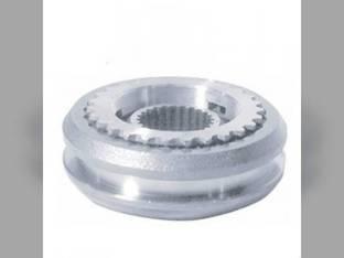 Synchronizer Gear Case 480C 470 530 570 430 580B Case IH A151114 A51874