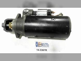 Starter Reb Same AS 14-3368