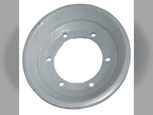 Weight - Wheel Kubota L4330 L3130 L4630 L2550 L4300 L4610 L4240 L3650 L3410 L3710 L3240 L3430 L2500 L4200 L3010 L3830 L2850 L3600 L2600 L2350 L3450 L3300 L3250 L4310 L3400 L2650 L3000 L2900 L2950