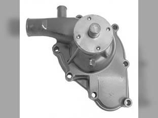 Remanufactured Water Pump Allis Chalmers 6140 72099888