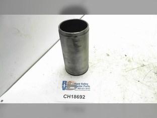 Barrel-rockshaft CYL.
