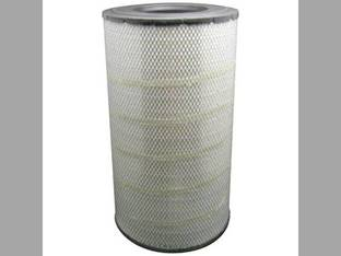 Filter - Air Element with Radial Seal Outer RS5414 John Deere 9760 9650 9660 AH164062