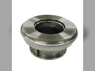 Clutch Release Throw Out Bearing Spra-Coupe 3650 4655 3440 4440 4455 3640 4450 3450