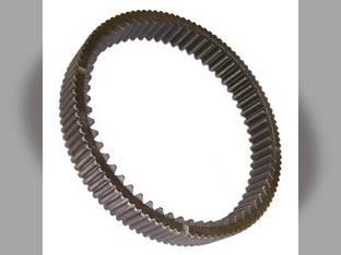 Planetary, Ring Gear