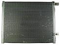 6cc31c17-fd41-46a4-aef2-a02440cef101.png